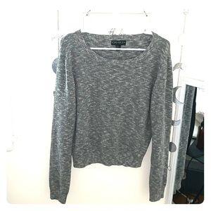 Winter/Fall sweater!